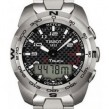 tissot-t-touch-expert