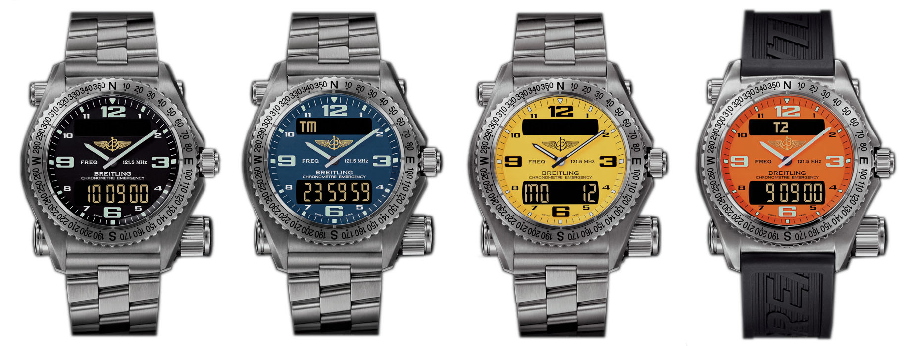 breitling-professional-emergency-watches