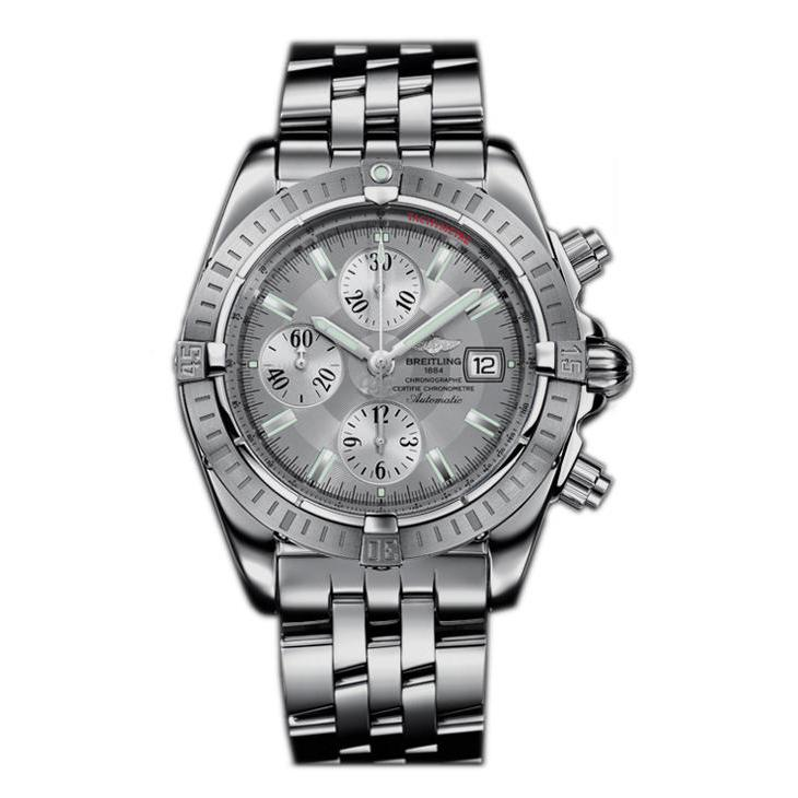 breitling-windrider-chronomat-watch