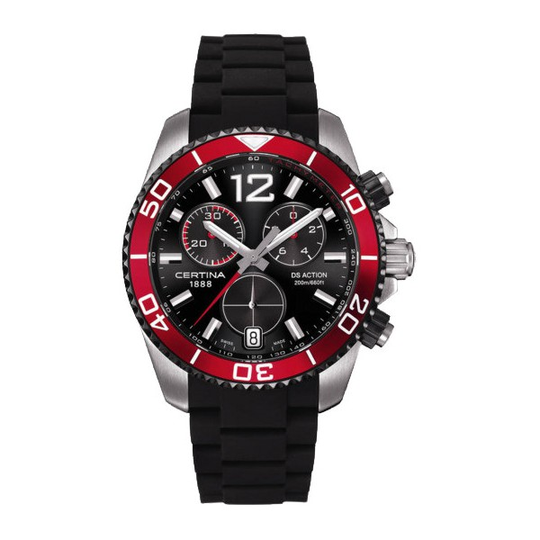 certina-ds-action-chrono-watch