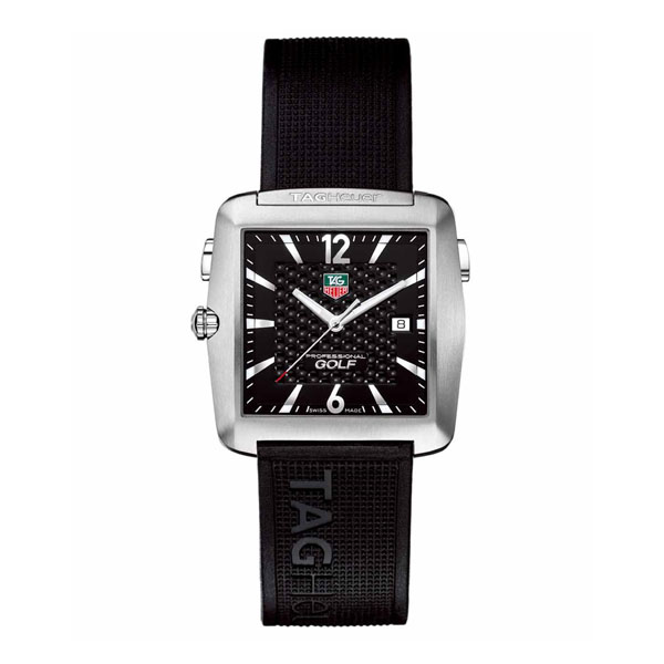 tag-heuer-professional-golf-watch