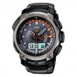 Casio Pathfinder Watch