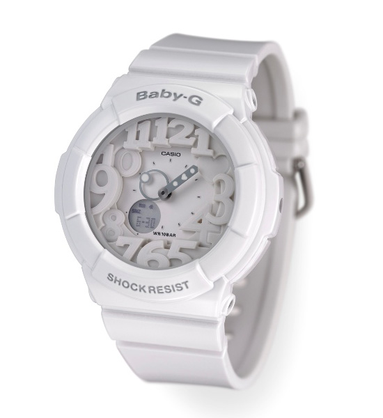 Casio Baby-G BGA-131-7b Watch