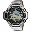 casio-sport-twin-sensor