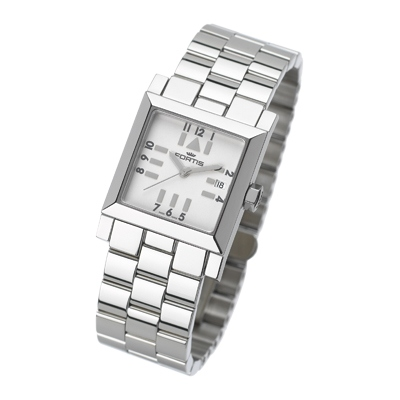 fortis-ladies-spacematic-sl-watch