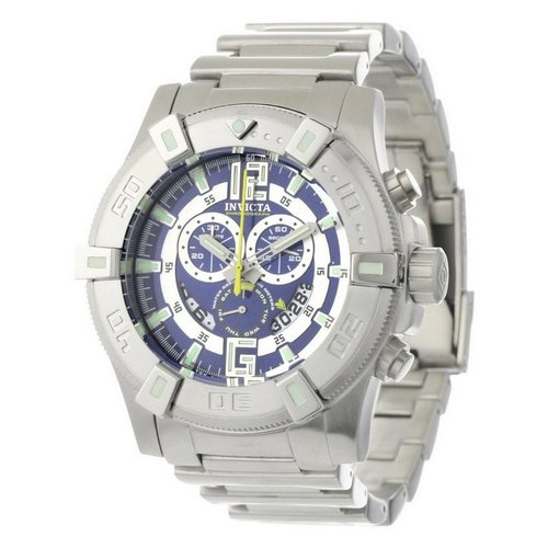 Invicta Luminary Sport Watch