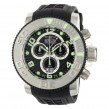 Invicta Pro Diver Sea Hunter Chrono Watch