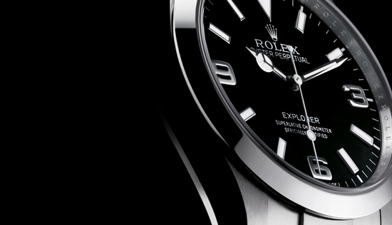 Save Your Money Purchasing Used Rolex Watches