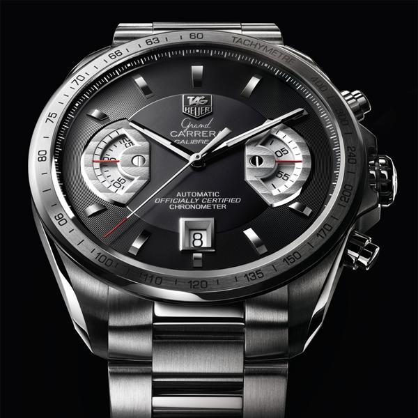 watches p mens boss quote grand prix hugo watch men s chronograph