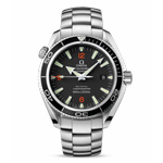 Omega Seamaster Planet Ocean 22015100