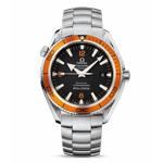 Omega Seamaster Planet Ocean 22095000