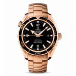 Omega Seamaster Planet Ocean 22260422001001