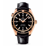 Omega Seamaster Planet Ocean 22263422001001