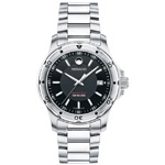 Movado Series 800 Sub-Sea 2600074