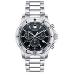 Movado Series 800 Sub-Sea 2600076