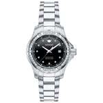 Movado Series 800 Sub-Sea 2600079