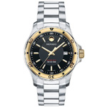 Movado Series 800 Sub-Sea 2600088