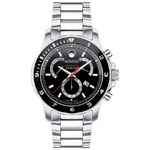 Movado Series 800 Sub-Sea 2600090