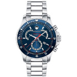 Movado Series 800 Sub-Sea 2600091