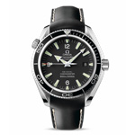 Omega Seamaster Planet Ocean 29015081