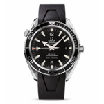 Omega Seamaster Planet Ocean 29015091