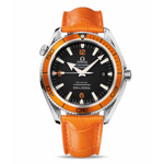Omega Seamaster Planet Ocean 29095038