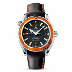 Omega Seamaster Planet Ocean 29095082
