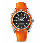 Omega Seamaster Planet Ocean 29095083