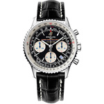 Breitling-Navitimer-Super-Constellation-Chronograph-A23322U7-BB20-1CD