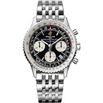 Breitling-Navitimer-Super-Constellation-Chronograph-A23322U7-BB20-SS