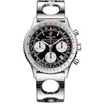 Breitling-Navitimer-Super-Constellation-Chronograph-A23322U7-BB20-SS2