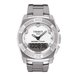 Baselworld 2011 Preview  Tissot Racing-Touch T002-520-11-031-00