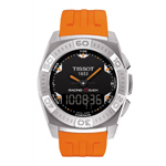 Baselworld 2011 Preview – Tissot Racing-Touch T002-520-17-051-01