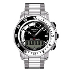Tissot Sea Touch T026.420.11.051.00
