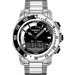 Tissot Sea Touch T026.420.11.051.01