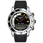 Tissot Sea Touch T026.420.17.281.01