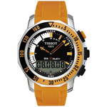 Tissot Sea Touch T026.420.17.281.03