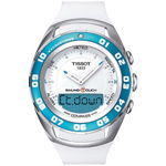 Tissot Sailing Touch Watch T056.420.17.016.00