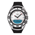 Tissot Sailing Touch Watch T056.420.27.031.00