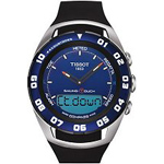 Tissot Sailing Touch Watch T056.420.27.041.00