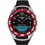 Tissot Sailing Touch Watch T056.420.27.051.00
