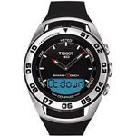 Tissot Sailing Touch Watch T056.420.27.051.01