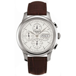 Tissot-T-Classic-Le-Locle-Chronograph-Automatic-Watch-T41-1-317-31