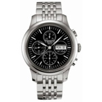 Tissot-T-Classic-Le-Locle-Chronograph-Automatic-Watch-T41-1-387-51
