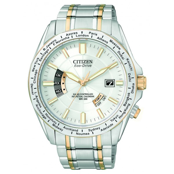 citizen-world-perpetual-a-t-watch