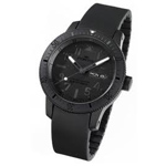 fortis-b-42-black-black-watch-647.28.81