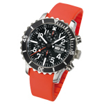 fortis-b-42-marinemaster-chronograph-watch1-671.10.41