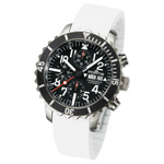 fortis-b-42-marinemaster-chronograph-watch2-671.10.41