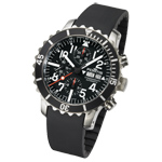 fortis-b-42-marinemaster-chronograph-watch3-671.10.41