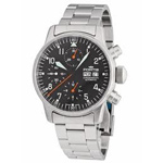 fortis-flieger-automatic-chronograph-watch1